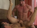 Cayden-Ross-and-Jeremy-Walker